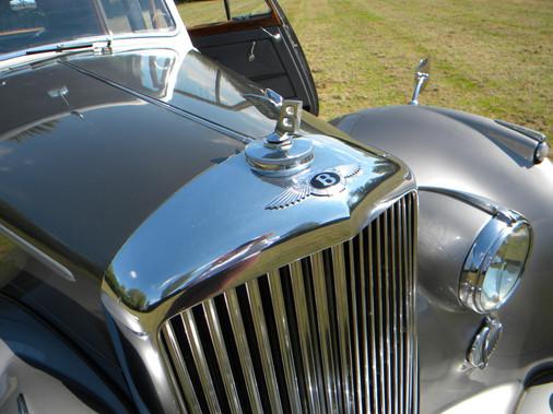 1951_Bentley Mark VI_35.jpg