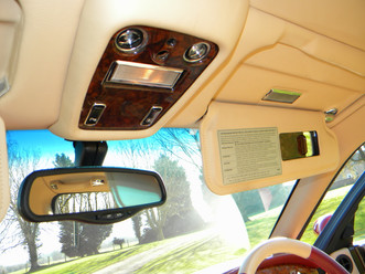 2000_Bentley_Arnage_Fireglow_13.jpg