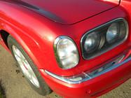 2000_Bentley_Arnage_Fireglow_68.jpg