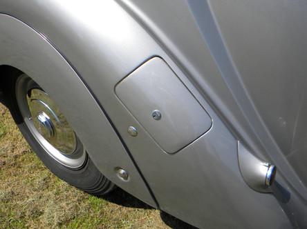 1951_Bentley Mark VI_50.jpg