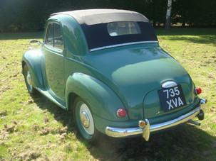 1954_Fiat 500 C_Topolino_1.jpg