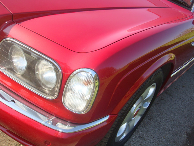 2000_Bentley_Arnage_Fireglow_91.jpg