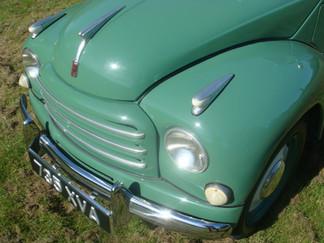 1954_Fiat 500 C_Topolino_13.jpg
