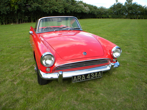 1963_Sunbeam Alpine_Series 3_12.jpg