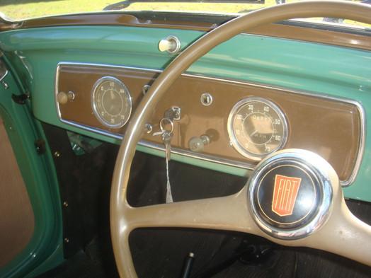 1954_Fiat 500 C_Topolino_11.jpg