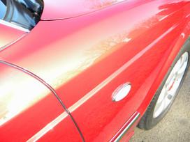 2000_Bentley_Arnage_Fireglow_33.jpg