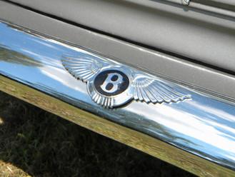 1951_Bentley Mark VI_37.jpg