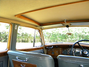 1951_Bentley Mark VI_25.jpg