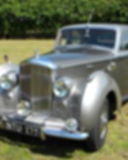 1951_Bentley_Mark VI_3.jpg
