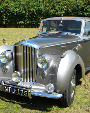 1951_Bentley_Mark VI_3.jpg