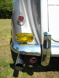 1951_Bentley Mark VI_55.jpg