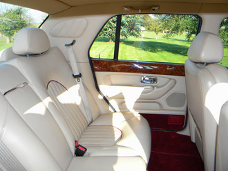 2000_Bentley_Arnage_Fireglow_77.jpg
