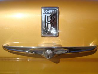 ROLLS-ROYCE SILVER SHADOW_Bronze_18.jpg