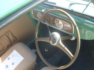 1954_Fiat 500 C_Topolino_14.jpg