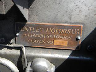 1951_Bentley Mark VI_38.jpg