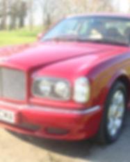 2000_Bentley_Arnage_Fireglow_96.jpg