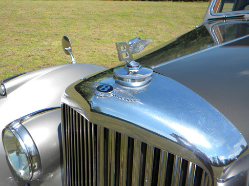 1951_Bentley Mark VI_34.jpg