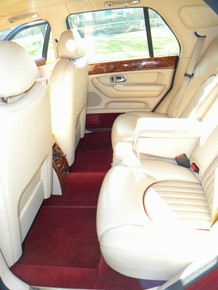 2000_Bentley_Arnage_Fireglow_19.jpg