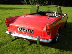 1963_Sunbeam Alpine_Series 3_8.jpg