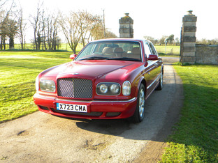 2000_Bentley_Arnage_Fireglow_36.jpg