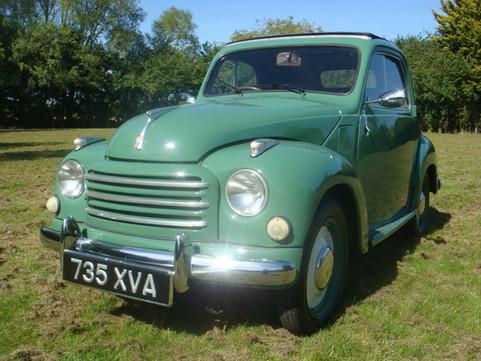 1954_Fiat 500 C_Topolino_4.jpg