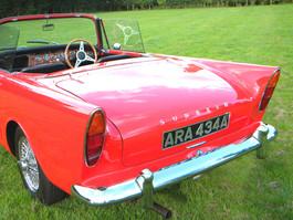 1963_Sunbeam Alpine_Series 3_6_3.jpg