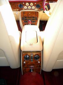 2000_Bentley_Arnage_Fireglow_22.jpg