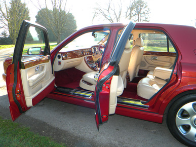 2000_Bentley_Arnage_Fireglow_17.jpg