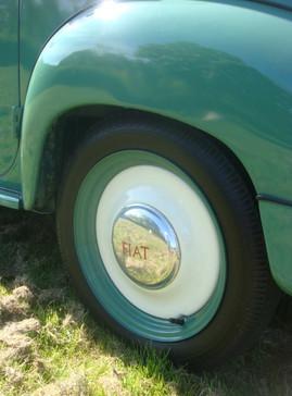 1954_Fiat 500 C_Topolino_2.jpg