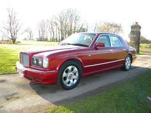 2000_Bentley_Arnage_Fireglow_63.jpg