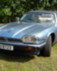1987_Jaguar_XJ-SC_6.jpg