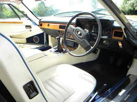 1987_Jaguar_XJ-SC_8.jpg