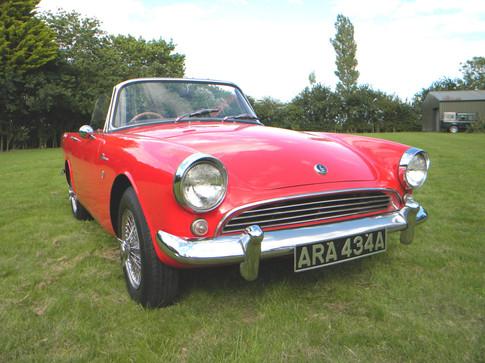 1963_Sunbeam Alpine_Series 3_11.jpg