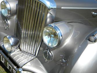 1951_Bentley Mark VI_41.jpg