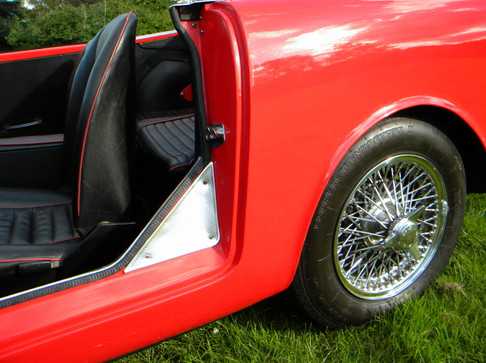 1963_Sunbeam Alpine_Series 3_4.jpg