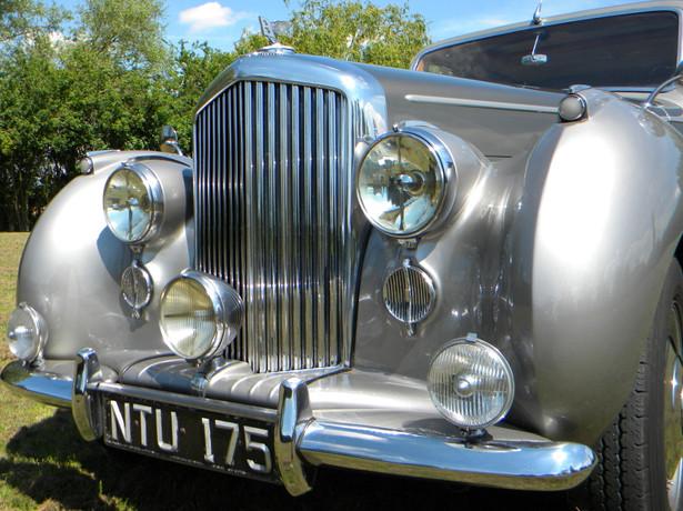 1951_Bentley Mark VI_39.jpg