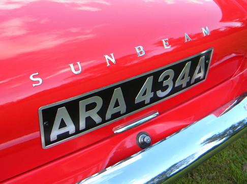 1963_Sunbeam Alpine_Series 3_2.jpg