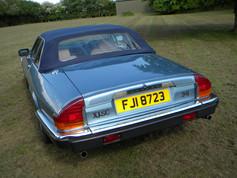 1987_Jaguar_XJ-SC_16.jpg