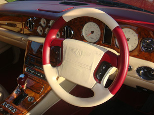2000_Bentley_Arnage_Fireglow_104.jpg
