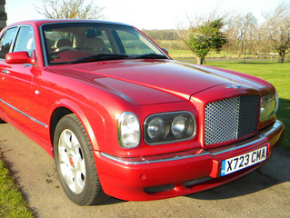 2000_Bentley_Arnage_Fireglow_42.jpg