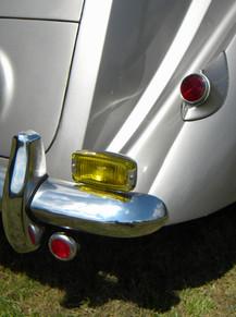 1951_Bentley Mark VI_60.jpg