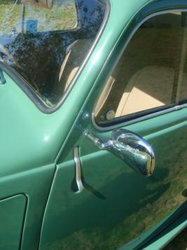 1954_Fiat 500 C_Topolino_6.jpg