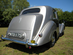 1951_Bentley Mark VI_8.jpg