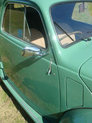 1954_Fiat 500 C_Topolino_8.jpg