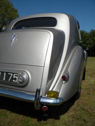 1951_Bentley Mark VI_52.jpg