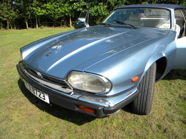 1987_Jaguar_XJ-SC_10.jpg