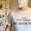 Thumbnail: Máscara Social Reutilizável - Print Pombos Allover