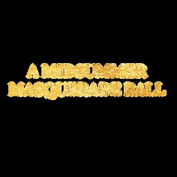 Midsummer Title.png