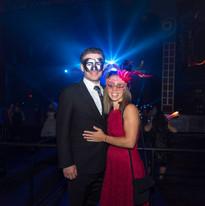 MasqueradeBall_facebook-148.jpg