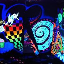 Art3d Alice.jpg